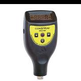 Измерительное оборудование