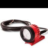 Вспомогательные устройства (КПДУ, кондиционер, лампа)