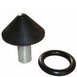 Седло, уплотнитель герметизирующий