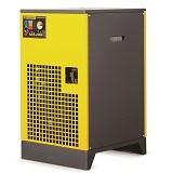 Осушители воздуха COMPRAG до 7700л/мин