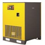 Осушители воздуха COMPRAG до 18000л/мин