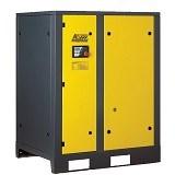 Винтовые компрессоры COMPRAG до 3600л/мин