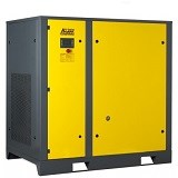 Винтовые компрессоры COMPRAG до 8700л/мин