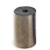 Пескоструйные сопла CONTRACOR GXT / GXB (под пистолет)