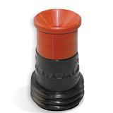 Пескоструйные сопла CONTRACOR STC (под соплодержатель)