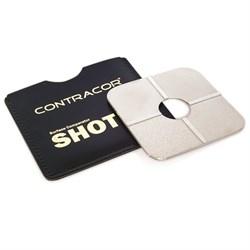 Компаратор CONTRACOR SHOT - фото 5518