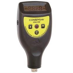 Толщиномер покрытий CONTRACOR CTG-2FNF - фото 5520