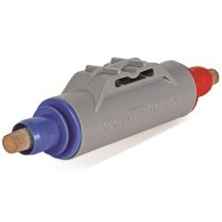 Кондиционер воздуха дыхания Contracor CCT - фото 5674