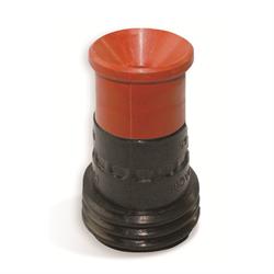 Пескоструйное сопло CONTRACOR STC-12.5, Вентури - фото 5729