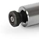Диффузор сопла PTC-360°L  - фото 5816