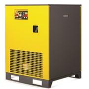 Осушитель воздуха RDX-150
