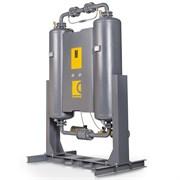 Осушитель воздуха ADX-250