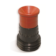 Пескоструйное сопло CONTRACOR STC-12.5, Вентури