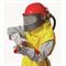 CONTRACOR SafePack - Aspect - фото 4798