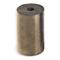 Пескоструйное сопло CONTRACOR GXB-10 - фото 5720